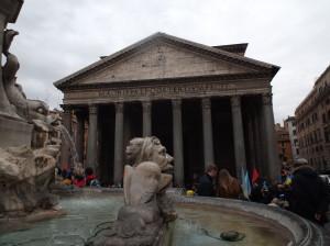 Pantheon (12)
