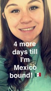 4daystillMexico