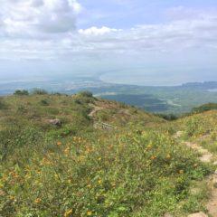Nicaragua: A Vibrant Landscape