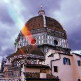 Perché Italia?