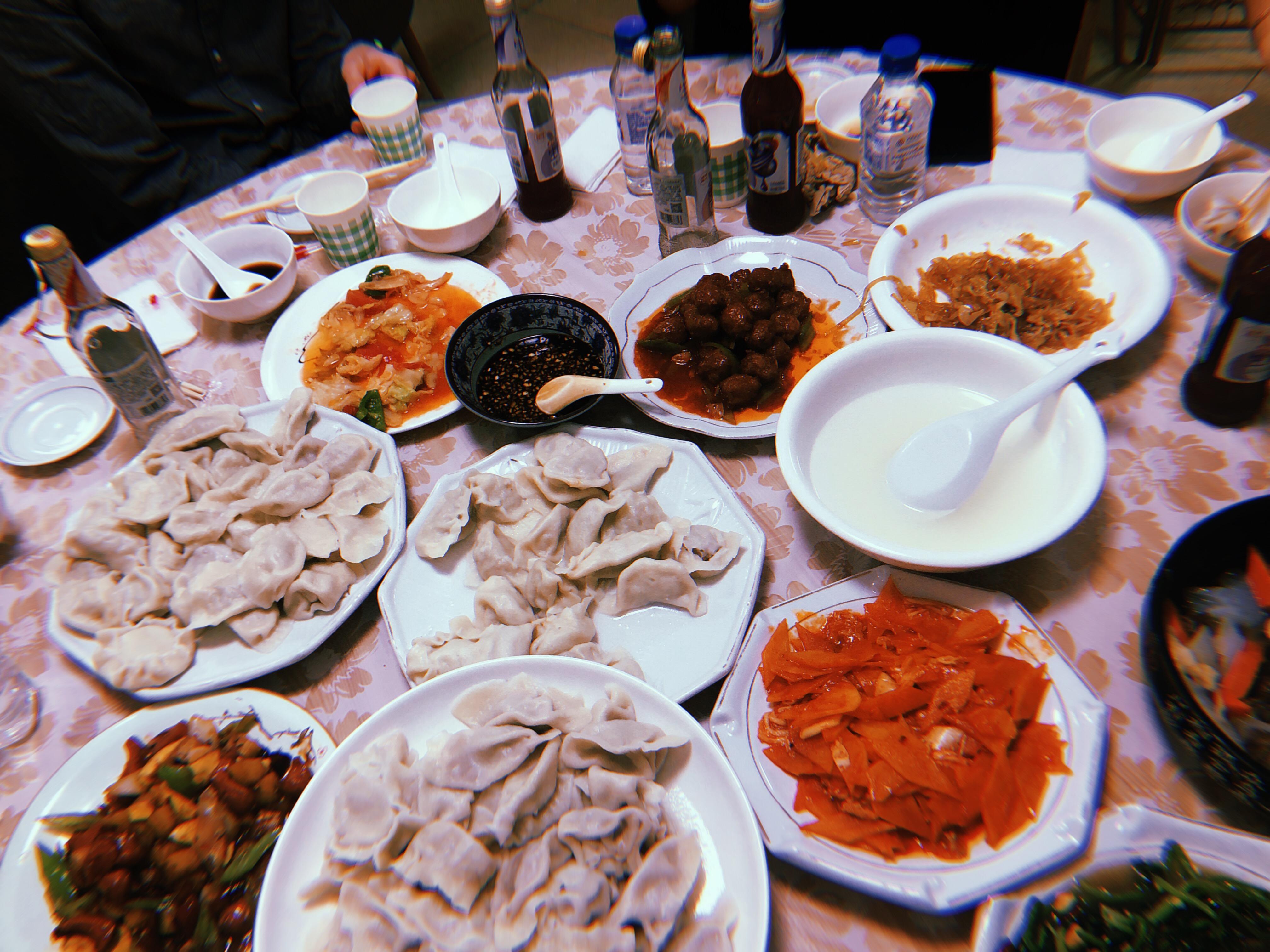 Life After China