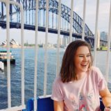 Interning in Australia: Motivations and Goals