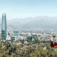 Choosing Chile