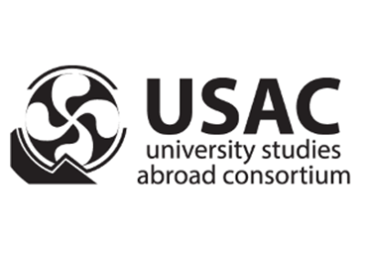 Tues Sept 15 @ 4:00 pm – USAC