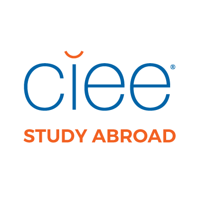 Wed Sept 16 @ 3:30 pm – CIEE