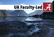 UA in Austria: Engineering & UA in Austria and Germany: History, Science, and Engineering