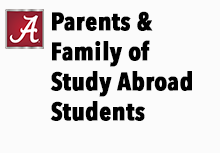 Tues Sept 15 @ 5:30 pm – Parents