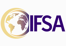 Wed Sept 16 @ 6:00 pm – IFSA
