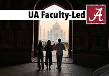 UA in India: Culture, Identity, and Mental Illness