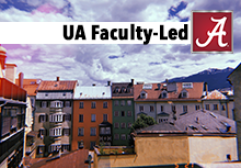 UA in Sweden: Politics and Women's Studies