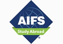 AIFS/GE