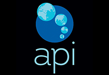 Tues Sept 15 @ 3:00 pm  – API