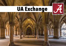 UA Exchange