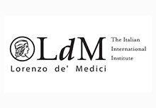 Mon Sept 14 @ 6:00 pm – Lorenzo de'Medici