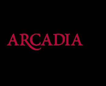Mon Sept 14 @ 3:00 pm – Arcadia