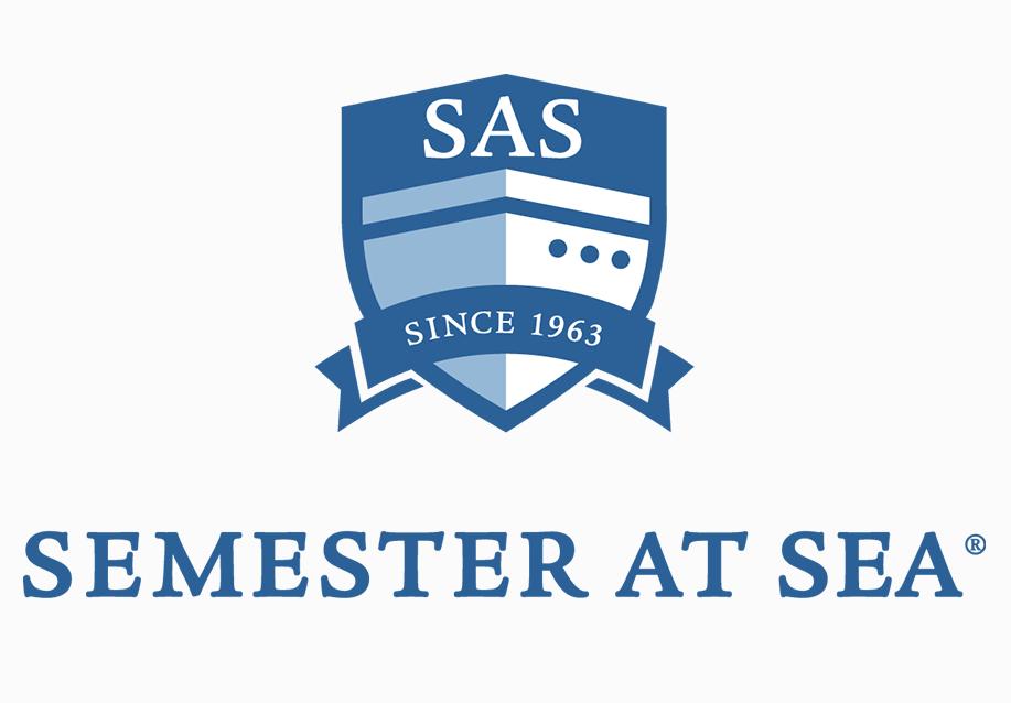 Wed Sept 16 @ 3:00 pm – Semester at Sea