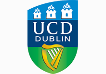 Tues Sept 15 @ 3:00 pm – UCD
